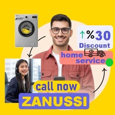 صيانة زانوسي بالمنزل